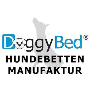 DoggyBed Hundebetten-Manufaktur