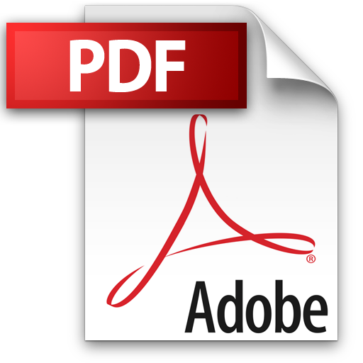 Adobe Reader download