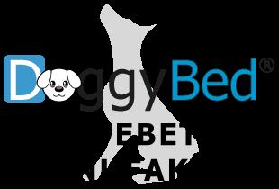 DoggyBed Hundebetten Manufaktur