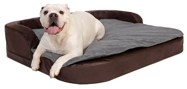Hundekissen DoggyBed® Medical Style