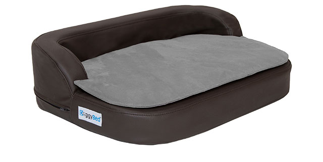 DoggyBed® Medical Style Plus