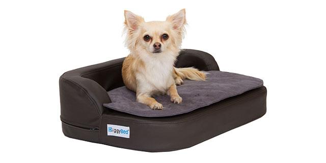 Hundekissen DoggyBed® Medical Style