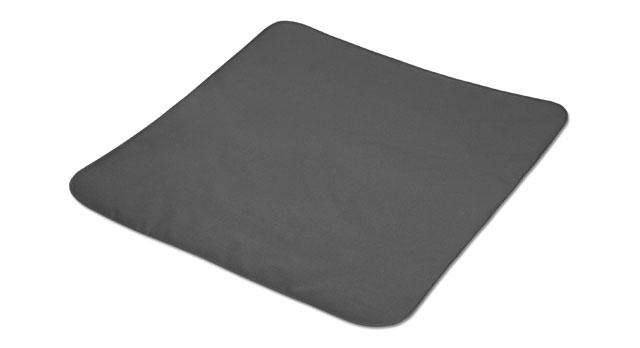 hundebettenmanufaktur tipp antibakteriell antiallergisch kuschelkissen. Black Bedroom Furniture Sets. Home Design Ideas